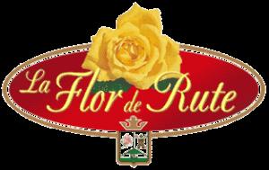 La Flor de Rute caso de éxito implantación Sage 200c