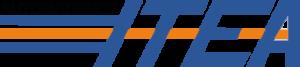 ITEA Caso de éxito implantación Sage 200c