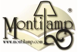 Montilamp caso de éxito implantación sage