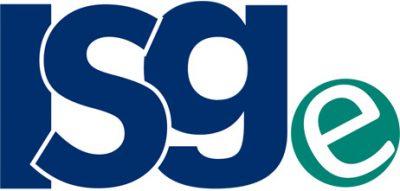 ISGe Sistemas de Gestión Empresarial
