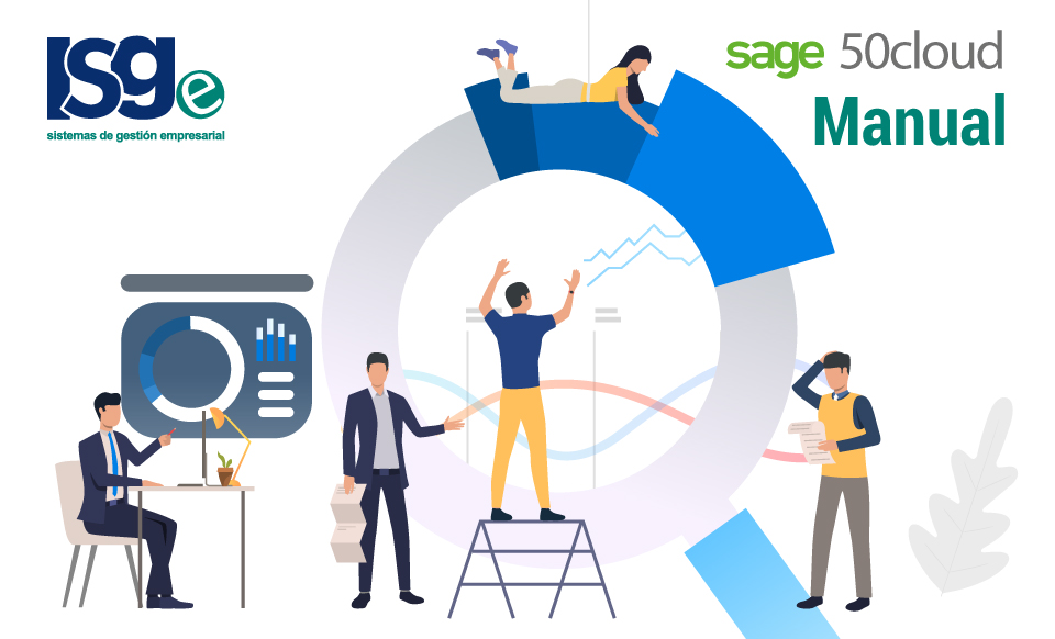 Descarga Manual Sage 50cloud