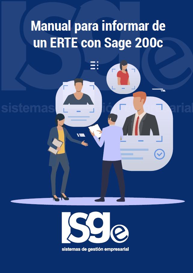 Manual Sage 200c Nominas
